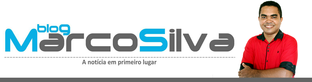 Blog do Marco Silva