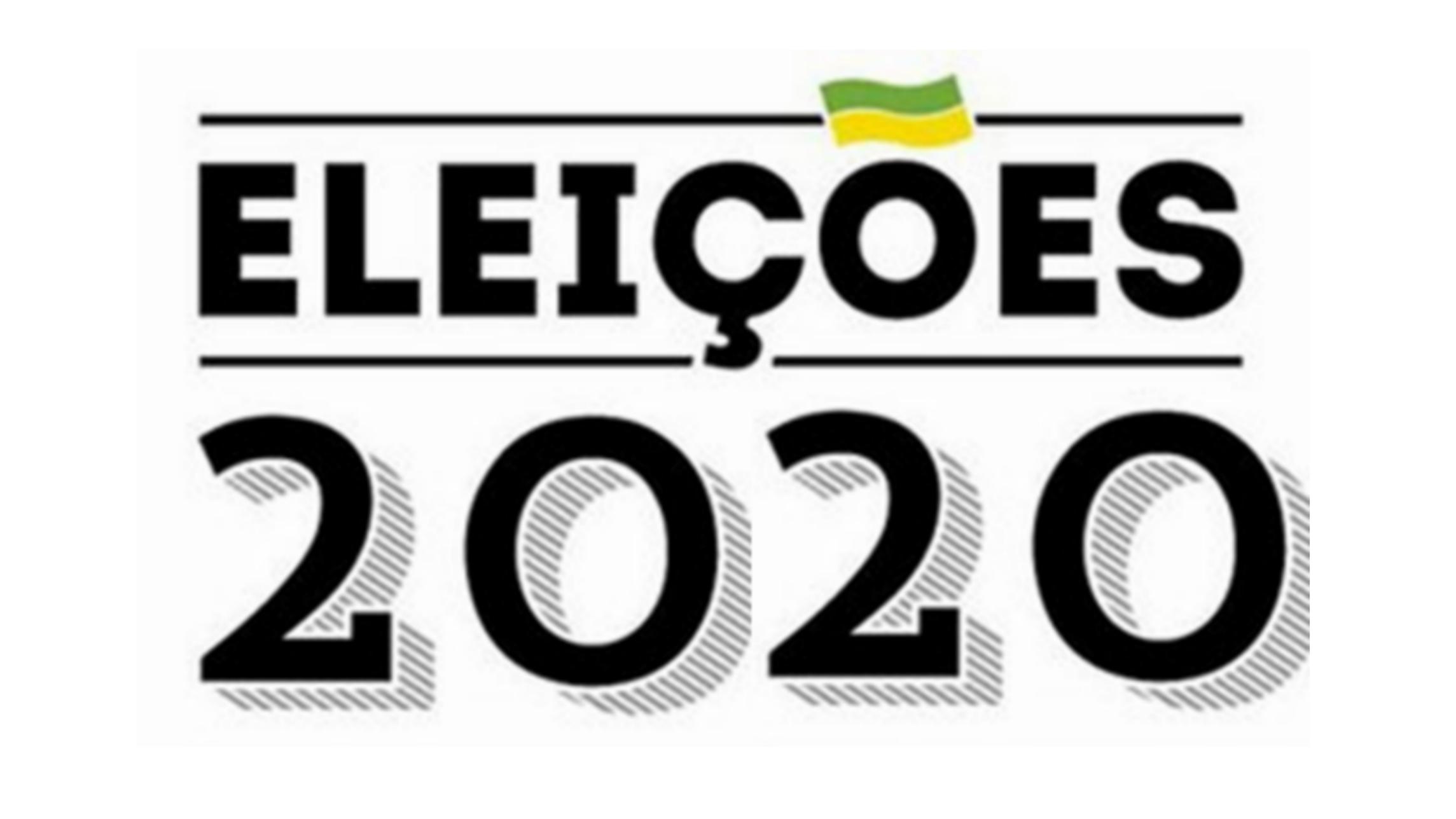 Resultado de imagem para enquete 2020